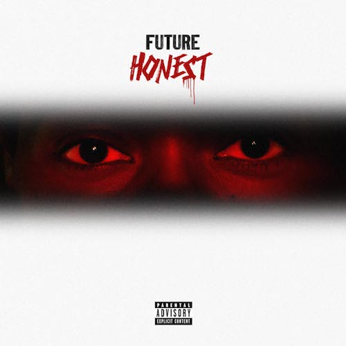 Future_Honest_Deluxe_Cover